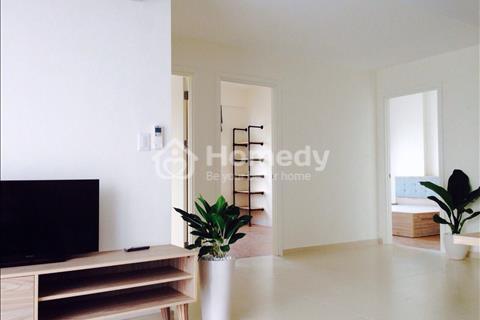 Chính chủ cho thuê căn hộ 3 phòng ngủ đầy đủ nội thất, M-One Nam Sài Gòn