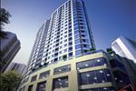 Chung cư Trung Đức Tower được thiết kế tinh tế, hiện đại theo tiêu chuẩn Singapore. Mang lại cho khách hàng một trải nghiệm mới về một phong cách sống sang trọng và đẳng cấp.