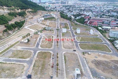 Bán lô B đông bắc 84m2 trục chính đường 22m của dự án Hoàng Phú Nha Trang giá tốt