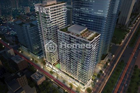 01/02 chính thức mở bán dự án Kim Long Season Đà Nẵng, liên hệ chủ đầu tư nhận báo giá chính xác