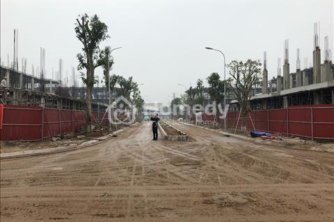 Bán độc quyền nhà liền kề The Eden Rose, Thanh Trì, chính sách ưu đãi, đặt mua căn liên hệ ngay