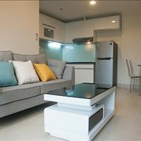 Bán căn hộ Masteri, diện tích 75m2, 2 phòng ngủ, giá chỉ 2,9 tỷ