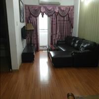 Cho thuê căn hộ Orient quận 4, nhà đẹp, 2 phòng ngủ, 75m2 giá 13 triệu/tháng