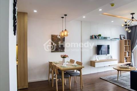 Mở bán các căn hộ cao cấp HPC Landmark 105 mặt đường Lê Văn Lương kéo dài