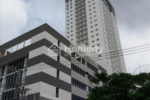 52 suất nội bộ tại Saigon Plaza giá chỉ 21,5 triệu/m2