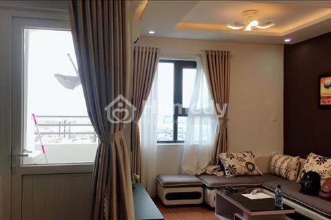 Cho thuê căn hộ Mường Thanh theo ngày, theo tuần, theo tháng