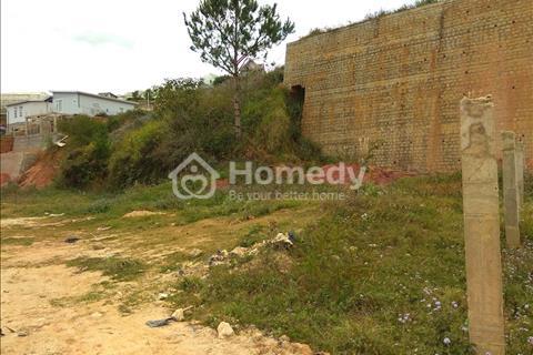 Cần tiền bán 1000m2 giá 2,6 triệu/m2 đất nông nghiệp, phường 11, Đà Lạt