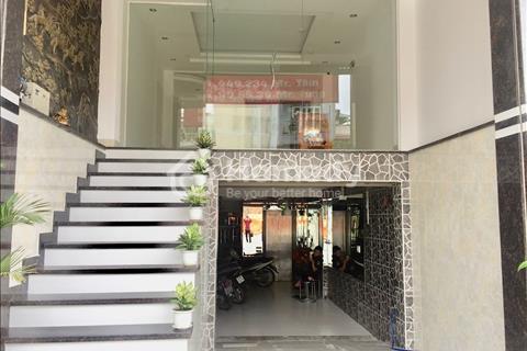 Cho thuê mặt bằng văn phòng tại Bạch Đằng, Tân Bình, chỉ còn 1 phòng duy nhất