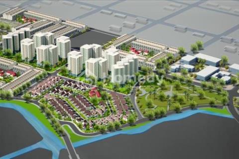 Mở bán đất nền dự án trung tâm Quận Bình Tân 200 nền cực đẹp để khách hàng đầu tư và mua ở