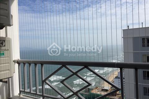 Cần bán nhanh căn Penthouse Mường Thanh, view cực đẹp