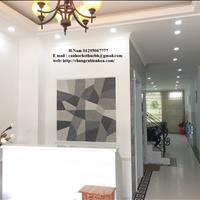 Cần bán nhà gấp khu biệt thự D2D Biên Hòa, gần bệnh viện ITO