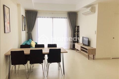 Cần bán lại căn hộ 2 phòng ngủ 52m2 đường Tố Hữu