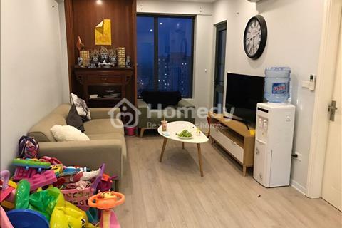 Chính chủ cần bán gấp căn 65m2, full nội thất đẹp, chung cư Green Star, Bắc Từ Liêm, ở ngay