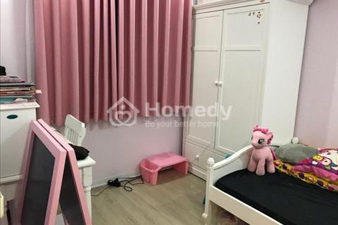 Bán căn hộ chung cư dự án Green Stars, Bắc Từ Liêm, Hà Nội diện tích 65m2, giá 1,97 tỷ, ở ngay