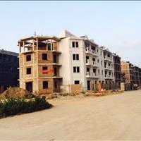 Bán gấp suất ngoại giao 71m2, hướng Đông Nam tại dự án khu đô thị mới Đại Kim, Nguyễn Xiển