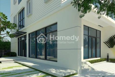 Bán Shophouse Thanh Xuân 150m2, 5 tầng, cho thuê để kinh doanh, làm văn phòng, công ty
