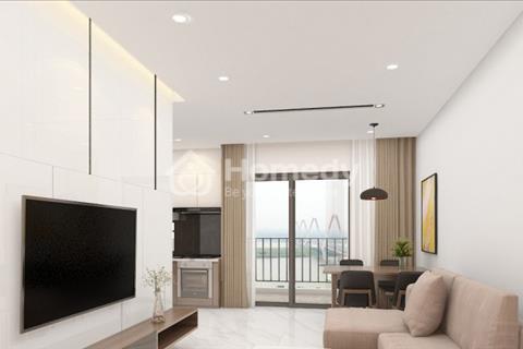 Chính chủ cần bán căn hộ chung cư Hapulico, diện tích 82m2, giá 36 triệu/m2, full nội thất