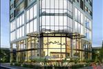 Chung cư Sun Village Apartment là một dự án uy tín của tập đoàn Tei Sei(chủ đầu tư công ty Tân Tiến), sở hữu vị trí đắt giá ngay mặt tiền Số 31-33, Đường Nguyễn Văn Đậu, Phường 6, Quận Bình Thạnh, Thành phố Hồ Chí Minh.