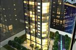Sự ra mắt chung cư Sun Village apartment theo phong cách Nhật Bản hứa hẹn sẽ là chốn an cư lạc nghiệp mơ ước dành cho những vị khách thu nhập tầm trung.