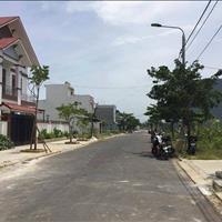 Dự án Sun Rriver City Nam Đà Nẵng - Mang lại lợi nhuận đột biến cho nhà đầu tư có tầm nhìn sâu rộng