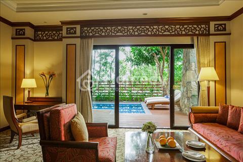 Bán căn Vinpearl Nha Trang view trực diện sân golf, view biển, gần Clubhouse, vốn chỉ 5,9 tỷ