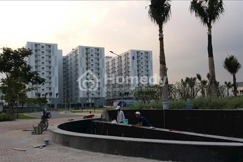 Cho thuê căn hộ EHome-S diện tích 40m2, nút giao Đỗ Xuân Hợp và cao tốc