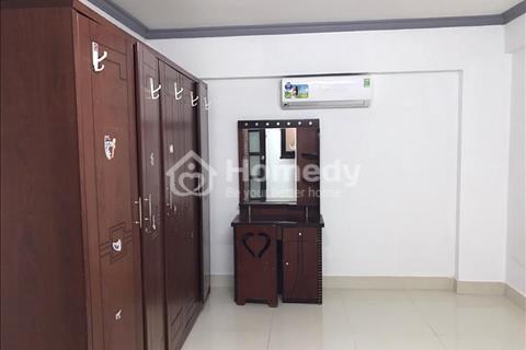 Căn hộ mini cho thuê giá rẻ Quận Bình Thạnh, diện tích 70m2