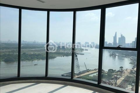 Bán căn 3 phòng ngủ Vinhomes Golden River Bason, vốn chỉ 4,2 tỷ, chiết khấu 1,7 tỷ