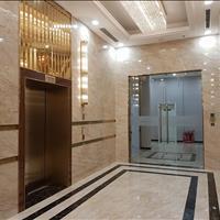 Bán căn 3 phòng ngủ AQUA, đẹp nhất dự án, view Bitexco, vốn 6 tỷ, tặng tivi 300 triệu