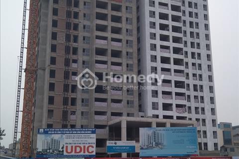 Chính sách ưu đãi khủng dành cho khách hàng đặt mua căn hộ Northern Diamond, chân cầu Vĩnh Tuy