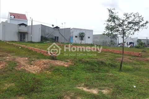 Cần vốn kinh doanh tôi bán đất thổ cư đường số 23 Phạm Văn Đồng, Hiệp Bình Chánh 900 triệu/ 75m2