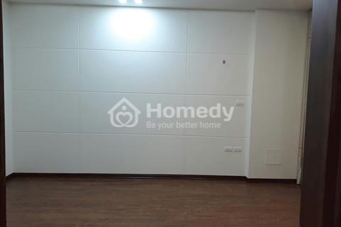 Cho thuê nhà văn phòng, ngõ 65 Nguyên Hồng, Nam Thành Công, Đống Đa, diện tích 50m2