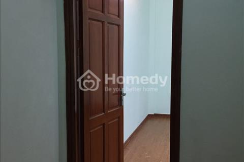 Tết đến đón nhà mới 4 tầng diện tích 33m2, nội thất tiện nghi tại Hà Trì Hà Đông