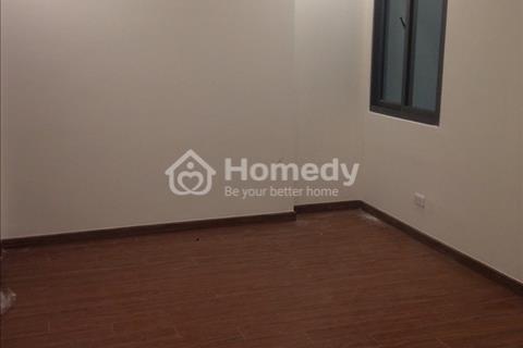 Cho thuê căn hộ chung cư Eco Green City Nguyễn Xiển, đồ cơ bản 7,5 triệu/tháng
