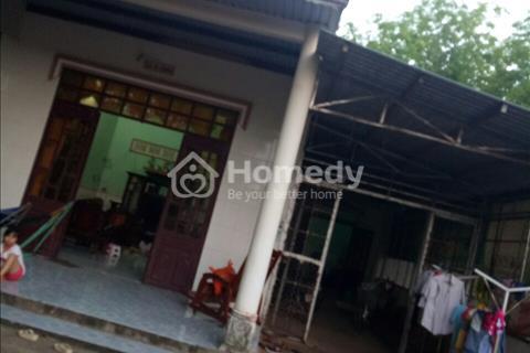 Bán đất cao su mặt đường nhựa Tân Hòa - Đồng Phú - Bình Phước