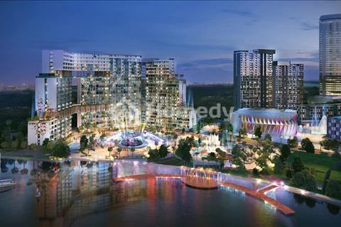 Bán căn hộ Condotel Cocobay Đà Nẵng, cam kết lợi nhuận lên đến 12%, chiết khấu 3-6%