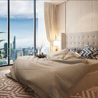 3 phòng ngủ Vinhomes Ba Son, giá rẻ nhất thị trường, bao thuế phí