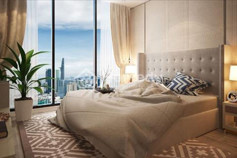 3 phòng ngủ Vinhomes Bason, giá rẻ nhất thị trường, bao thuế phí
