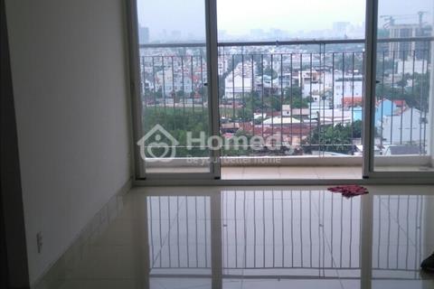 Cần bán gấp căn hộ Hưng Phát 2 phòng ngủ diện tích 69m2, giá 1,575 tỷ