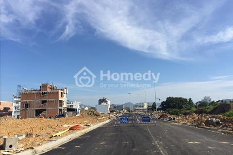 Bán đất 85m2, thuộc STH30 khu Lê Hồng Phong 1 Nha Trang, giá 2 tỷ 2