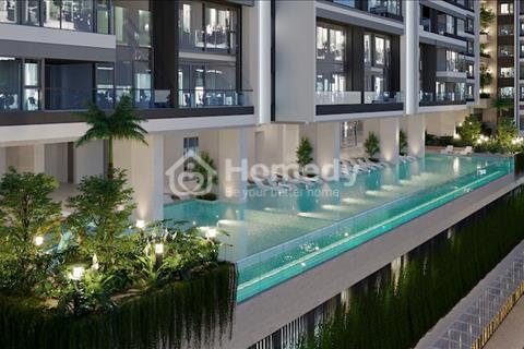 Bán lỗ căn hộ Kingdom 101 Tô Hiến Thành, lỗ 300 triệu so với chủ đầu tư