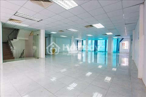 Cho thuê văn phòng tại Phú Nhuận, ngã tư giao Nguyễn Văn Đậu - Phan Đăng Lưu