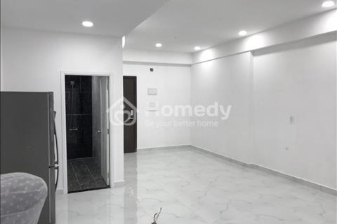 Cần bán căn hộ 1 phòng ngủ The Botanica, Tân Bình, diện tích 53m2, giá 2,25 tỷ