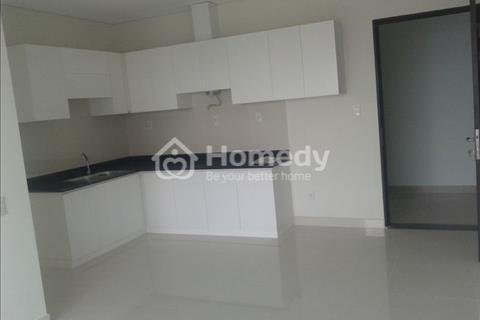 Cho thuê căn hộ chung cư Lotus Hoa Sen quận 11, diện tích 67m2, nội thất cơ bản, giá 9 triệu/tháng