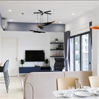Cho thuê căn hộ Masteri Thảo Điền 2 phòng ngủ, 12tr/tháng, view sông T3