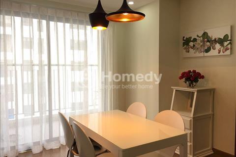 Cho thuê căn hộ cao cấp Imperia Garden, 66m2, 2 phòng ngủ giá 13 triệu/tháng