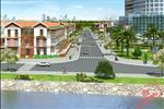 Bình Mỹ Riverside không chỉ mang đến cho các chủ nhân không gian sống nhiều tiện ích, giao thông kết nối thuận tiện mà còn kiến tạo một không gian sống thân thiện môi trường.