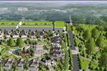 Đại Phát Garden được quy hoạch tổng thể và thiết kế hoàn có thể đầu tư hoặc định cư theo từng mục đích như xây khách sạn, xây nhà thuê bán, xây nhà trọ, đầu tư ngắn hoặc hoặc đầu tư lâu dài.