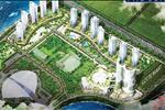 Khu đô thị Halla Jade Residences cách mặt tiền đường 7,5 m, lề 3 m với sự đa dạng về diện tích đất nền, pháp lý đầy đủ, an toàn và thuận tiện trong vấn đề giao dịch. Dự án trong những tháng đầu năm 2017 đang diễn ra vô cùng sôi động, gây xôn xao giới đầu tư Đà Nẵng nói riêng và cả nước nói chung.