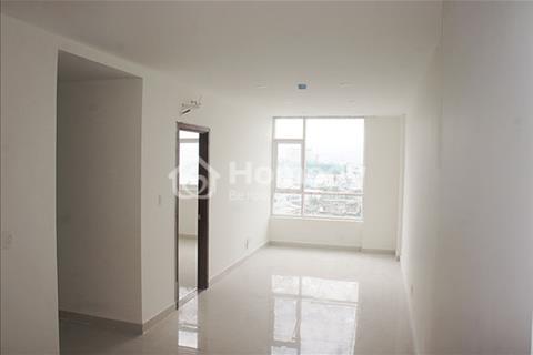 Cho thuê căn 65m2 nhà trống 8X Rainbow giá 7 triệu/tháng
